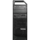 Lenovo ThinkStation S30 056891U Tower Workstation - 1 x Intel Xeon E5-1620 3.6GHz 056891U