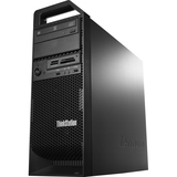 Lenovo ThinkStation S30 056889F Tower Workstation - 1 x Intel Xeon E5-1650 3.2GHz 056889F