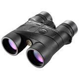 Vanguard Orros 8x42 Binocular