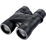 Vanguard Orros 8x32 Binocular