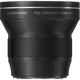 Olympus TCON-17X - Telephoto Lens for Bayonet Mount