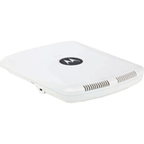 Motorola AP-0622 IEEE 802.11n 300 Mbps Wireless Access Point - ISM Band - UNII Band AP-0622-66040-US