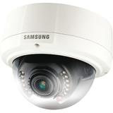 Samsung Network Camera - Color, Monochrome - ?14 SNV-1080R