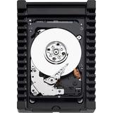 "Western Digital VelociRaptor WD1000DHTZ 1 TB 3.5"" Internal Hard Drive"