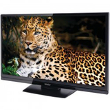 "Haier LE39F2280 39"" 1080p LED-LCD TV - 16:9 - HDTV LE39F2280"