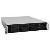 Synology RackStation RS2212+ Network Storage Server - RS2212