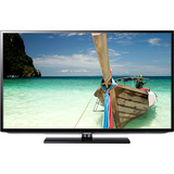 "Samsung HG26NA470PF 26"" LED-LCD TV - 16:9 - HDTV"