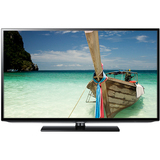 "Samsung HG26NA477PF 26"" LED-LCD TV - HDTV"