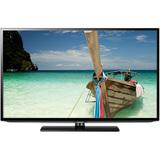 """Samsung HG40NA570LF 40"""" 1080p LED-LCD TV - 16:9 - HDTV 1080p HG40NA570LFXZA"""