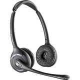 Plantronics CS520 Over-the-head Binaural - 8692001