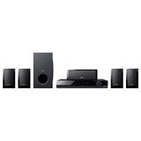 Sony DAV-TZ210 5.1 Home Theater System - 100 W RMS - DVD Player DAVTZ210