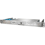 SonicWALL Rack Mount for Network Security & Firewall Device