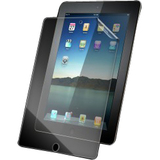 ZAGG Apple iPad 3 (3rd Gen) Screen Protector - iPad
