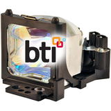 BTI Replacement Lamp DT00461-BTI