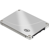 "Intel 320 80 GB 2.5"" Internal Solid State Drive SSDSA2CW080G301"