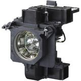 Panasonic ET-LAE200 Replacement Lamp ETLAE200