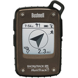 Bushnell HuntTrack 360500 Handheld GPS GPS