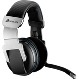Corsair 2000 Wireless 7.1 Gaming Headset - CA9011115NA