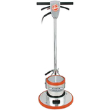 Hoover Ground Command Super Heavy-Duty Floor Machine 1.5 HP / 175 RPM - CH81010