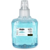 Gojo Pomeberry Foam Handwash Refill 191602
