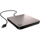 HP External DVD-Writer A2U56AA#ABB