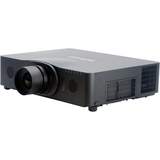 InFocus IN5142 LCD Projector - HDTV - 4:3 IN5142