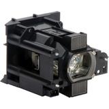 InFocus Replacement Lamp SP-LAMP-081