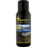 Granger's One Step Wash & Waterproofer - 09002