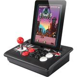Ion Audio iCade Core Arcade Game Controller for iPad
