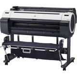 "Canon imagePROGRAF iPF765 Inkjet Large Format Printer - 36"" - Color 6471B002"