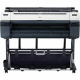 "Canon imagePROGRAF iPF760 Inkjet Large Format Printer - 36"" - Color 6470B002"