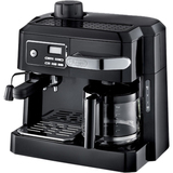 DeLonghi BCO 320T Espresso - BCO320T