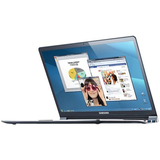 Samsung NP900X4C-A01CA i5-33178GB 128GB SSD 15IN HD+ WLAN Win7 home Ultrabook
