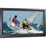 "SunBriteTV Signature 5560HD 55"" 1080p LCD TV - 16:9 - HDTV 1080p - 120 Hz SB5560HD"