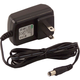 Power Adapter for AV Boxes AC-PW0B11-S1