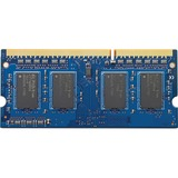 HP Promo 4GB DDR3-1600 SODIMM B4U39AT B4U39AT
