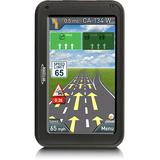 Magellan RoadMate 2240T-LM Automobile Portable GPS Navigator RM2240SGLUC