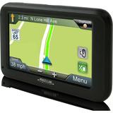 Magellan RoadMate 2255T-LMB Automobile Portable GPS Navigator RM2255SGLUC