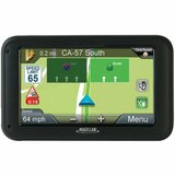 Magellan RoadMate Automobile Portable GPS Navigator RM2230SGLUC