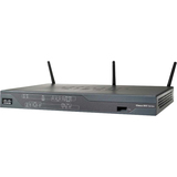 Cisco C887VA Voice Gateway C887VA-V-K9