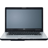 "Fujitsu LIFEBOOK E751 15.6"" LED Notebook - Intel Core i5 2.50 GHz AOG173E813211031"