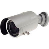 Pelco BU5-IRV12-6 Surveillance Camera - Color, Monochrome BU5-IRV12-6