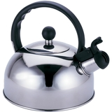Primula 2.5 Qt Liberty Whistling Tea Kettle