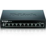 D-Link DSR-250 Service Router DSR-250