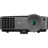 BenQ MX503 3D Ready DLP Projector - 720p - HDTV - 4:3 MX503