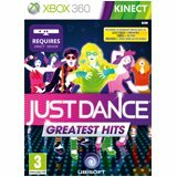 Ubisoft Just Dance Greatest Hits 52727
