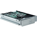 "LaCie 2big 3 TB 3.5"" Internal Hard Drive 9000134"
