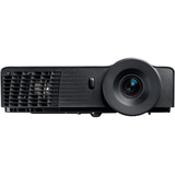 Optoma DX339 3D Ready DLP Projector - 720p - HDTV - 4:3 DX339