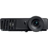 Optoma DW339 3D Ready DLP Projector - 720p - HDTV - 16:10 DW339
