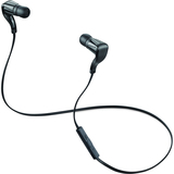 Plantronics BackBeat GO Wireless Earbuds - 8680001